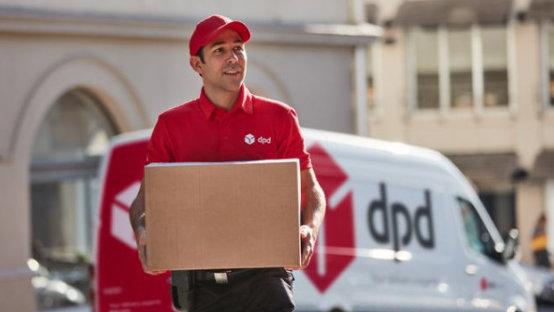 Pakete Flexibel Empfangen Und Versenden Privat Kunden Dpd