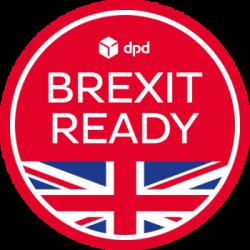 brexit-ready