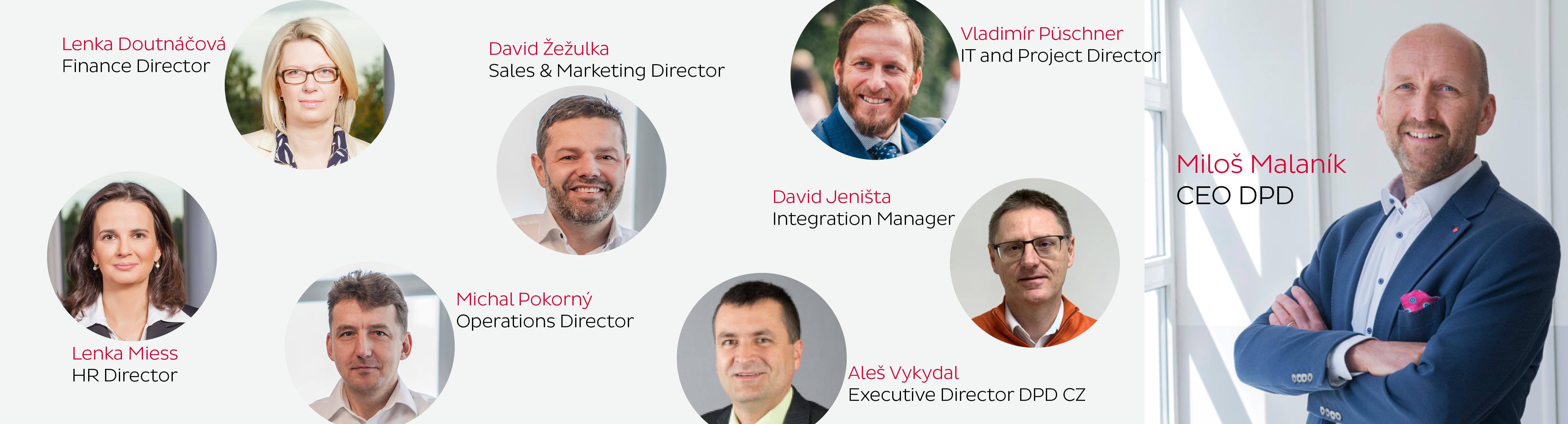 top-management-web