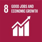 United Nations Sustainable Development Goal
