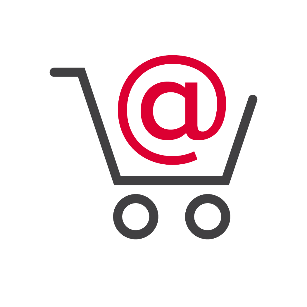 Delivery_Online_Shopping_blackred_pos_rgb