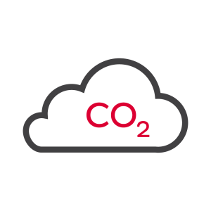 DPD carbon neutral