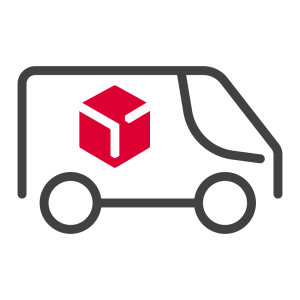 DPD urban delivery