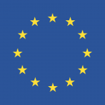 evropska_unie