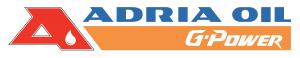 Adria oil logo