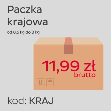 Wysyłaj tanie paczki z DPD Polska