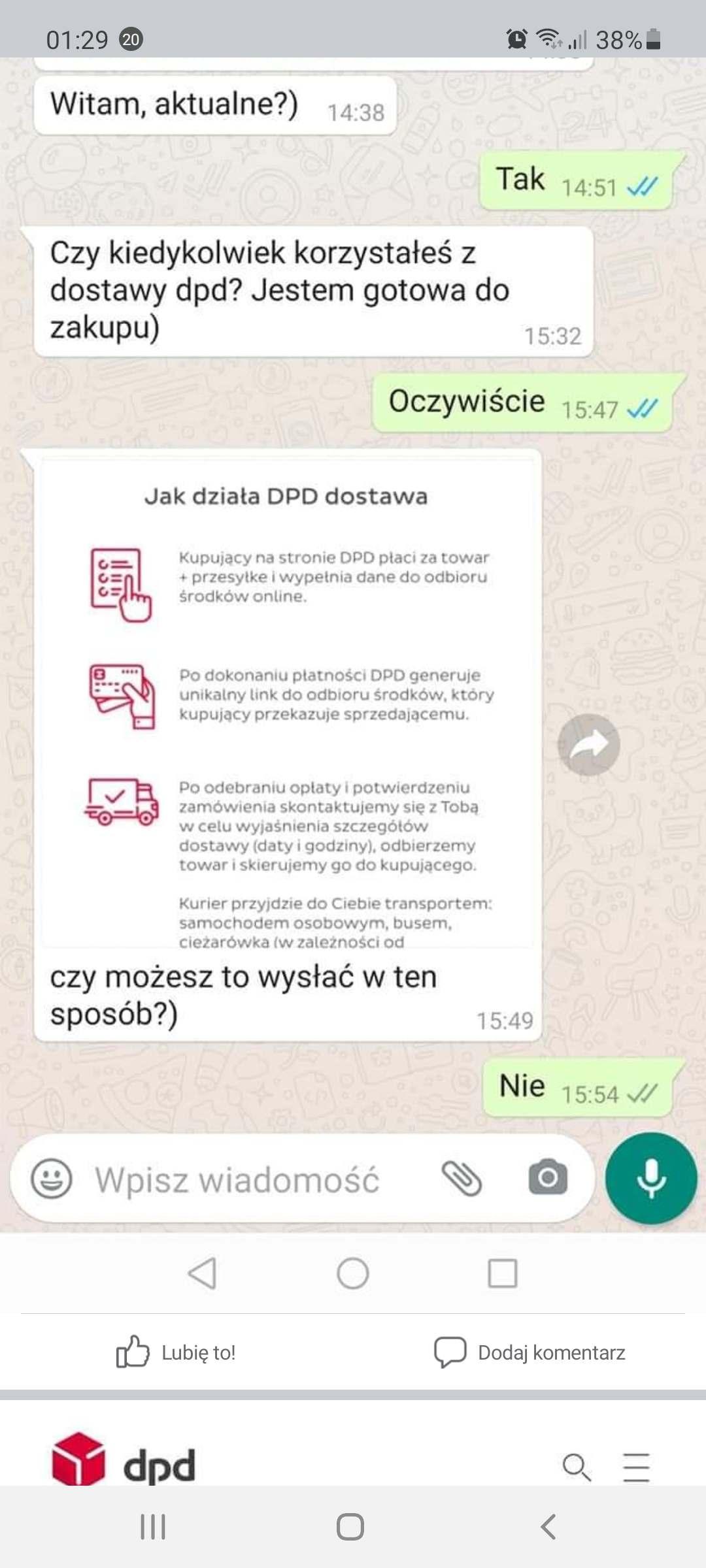 whatsapp-scam1