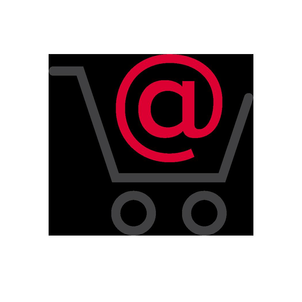 Online_Shopping_blackred_pos_rgb