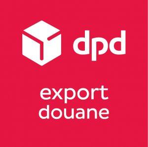 etiquette export