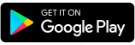 GooglePlay Batch
