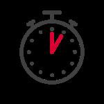 Time chronometer